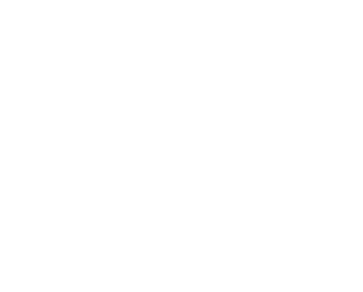 Eesti Kolposkoopia Ühing